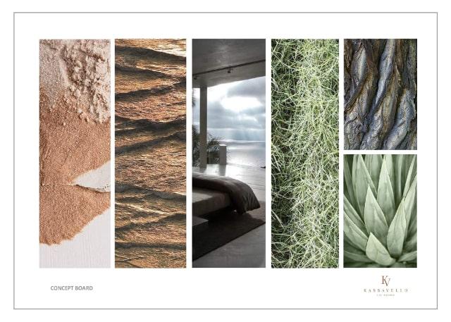 Interior Design Services In London Atelier Kv